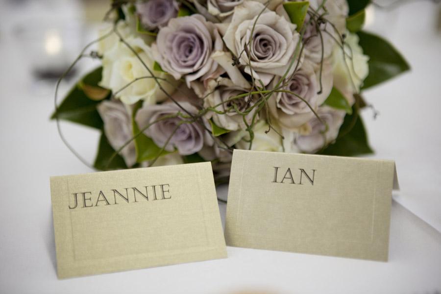 Jeannie&Ian-2551